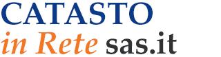 Richieste - Catasto in Rete sas - Servizi catastali on line